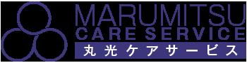 福島県の介護福祉 求人情報サイト|丸光ケアサービス@